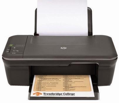 http://www.driverprintersupport.com/2014/10/hp-deskjet-1050-driver-download.html