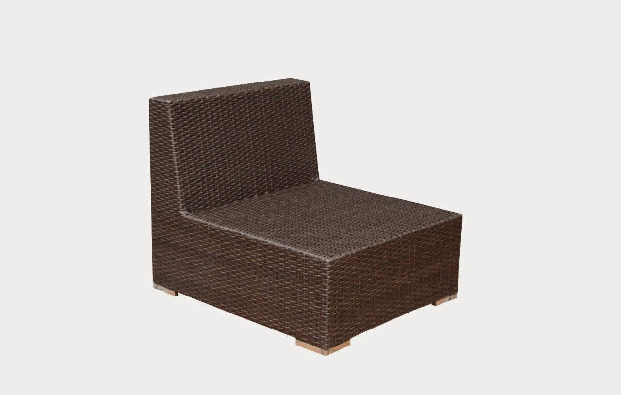 art small interior coffee table with ottoman seating