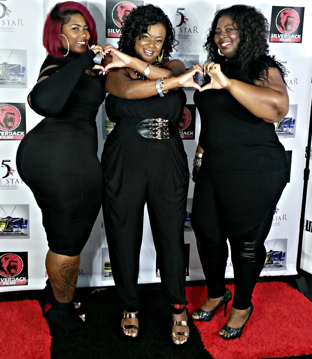 Spreading Love w/ TLove Of Be100 Radio