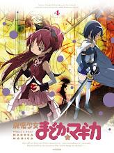 Capitulos de Mahou Shoujo Madoka Magica Online | Mahou Shoujo Madoka Magica Episodios!