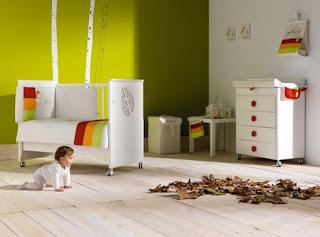 http://2.bp.blogspot.com/-xMJ_s_uMWHk/TmZgvDLpRYI/AAAAAAAADac/LlRrrT9odtE/s320/baby+furnitures+designs.+%25281%2529.jpg