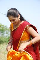 kharjuram movie stills raj virat geetha pallavi 27b9897.jpg