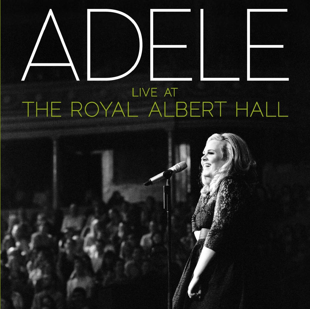 http://2.bp.blogspot.com/-xMKBK1l8QnM/UORxMDMo1FI/AAAAAAAAAx4/DLULez7mmjw/s1600/Adele+-+Live+at+The+Royal+Albert+Hall+(2011).jpg