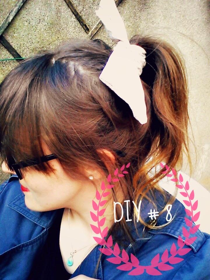 http://mynameisgeorges.blogspot.com/2014/04/diy-8-le-headband-50s.html