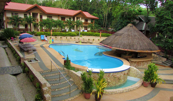 Beach property for sale philippines nataasan beach resort for Beach property philippines