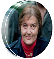 dian fossey life and death