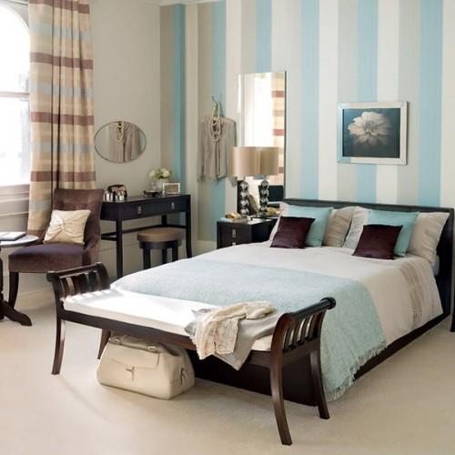 Dormitorios Con Estilo: DORMITORIOS CON ESTILO