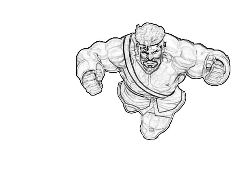hercules-fly-coloring-pages