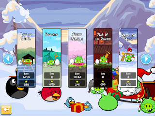 angry‑birds‑seasons‑v2.5.0-back-to-school-pc-free
