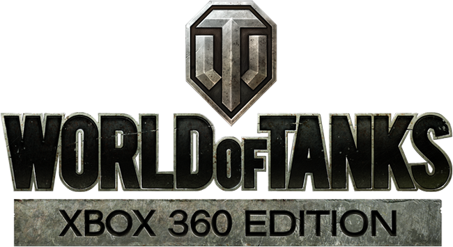 World Of Tanks: Xbox 360 Edition Out Tomorrow - weknowgamers