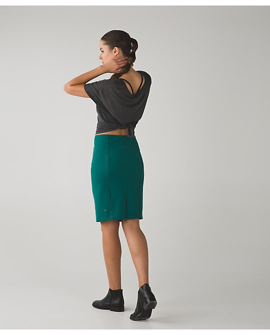 lululemon-&go-til-dawn-skirt