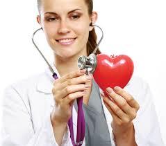 Gülmek kalp krizi riskini düşürüyor