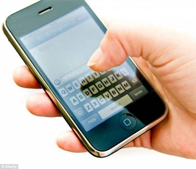 Φοροπαγίδα τα εταιρικά κινητά