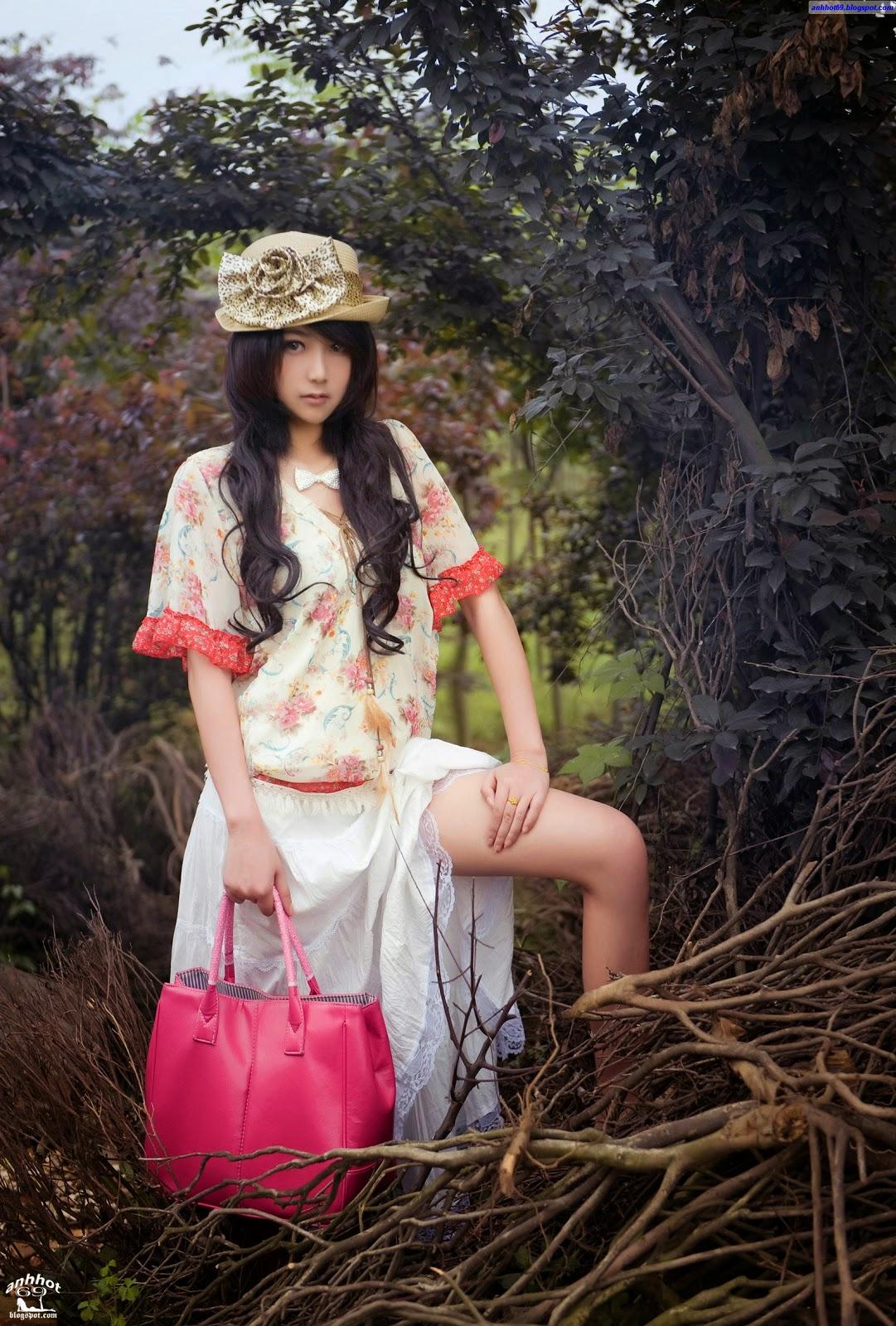 Vivi_Xia_Xiaowei_5247515_201307102021400132