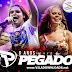 Baixar – Forró Pegado – Promocional de Junho – 2014 – 6 Músicas Novas!!