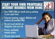 online+jobs+without+investment