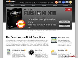 Siti Web - I migliori programmi per costruire Siti e Guadagnare Online!
