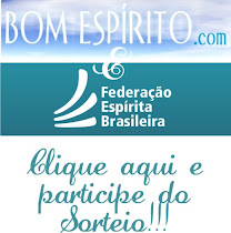 """Sorteio do Livro """"Paulo e Estevão"""""""