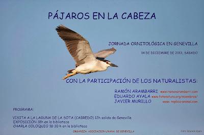 http://genevilla.blogspot.com.es/2013/12/el-proximo-sabado-dia-14-de-diciembre.html