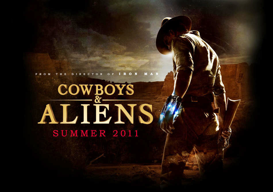 Cine-forum - Pagina 6 Cowboys+and+Aliens