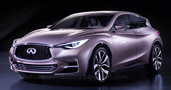 infiniti q30 forum view single post q30 concept and interior. Black Bedroom Furniture Sets. Home Design Ideas