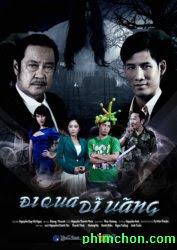 Đi Qua Dĩ Vãng - Di Qua Di Vang poster