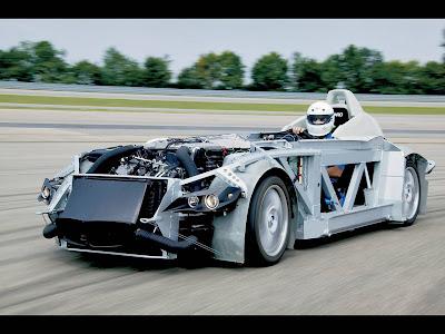 Australia Auto Racing on News Australian Stock Car Auto Racing   Car Info