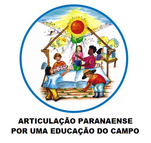 EDUCAÇÃO DO CAMPO DIREITO NOSSO!