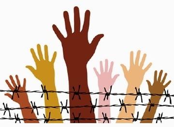 اخبار نقض حقوق بشردر جمهوری اسلامی