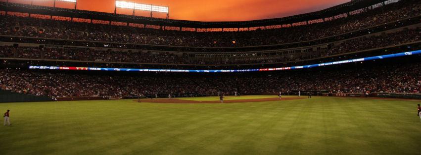 Texas rangers houston astros facebook cover