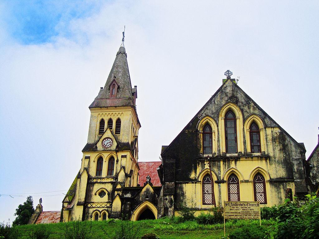 http://2.bp.blogspot.com/-xMZUg2WWv-A/T6IfpQh21CI/AAAAAAAADpk/G_KLbmayr_k/s1600/1024px-Darjeeling_St._Andrew%27s_Church.jpg