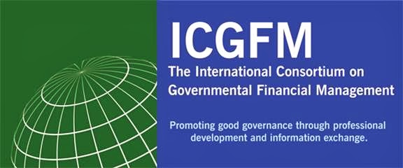 International Consortium on Governmental Financial Management (ICGFM)