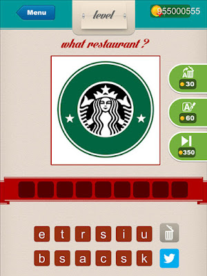 Download Free Game What Restaurant ? Hack (All Versions) Unlimited Coins 100% Working and Tested for IOS and Android