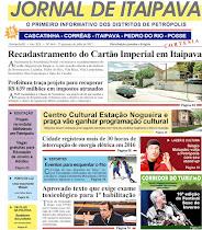 >> EDIÇÃO DIGITAL