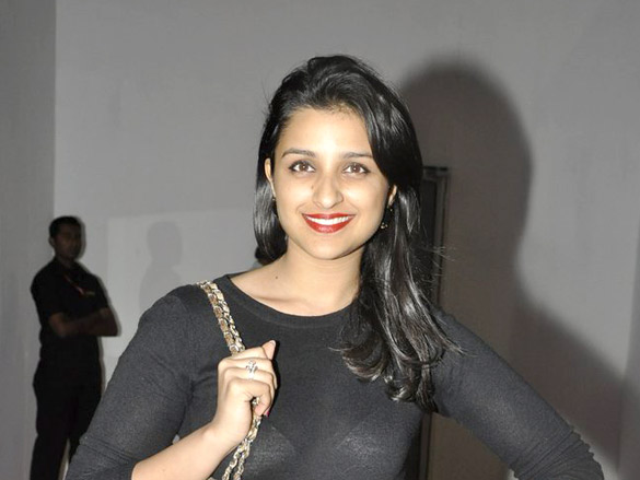 parineeti chopra hot pics