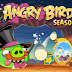 Angry Birds Seasons 3.3.0 Mac Os X