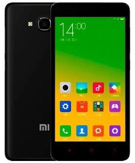 Harga dan Spesifikasi Xiaomi Redmi 2 Pro Terbaru