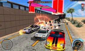City Racer Free Download PC Game Full Version,City Racer Free Download PC Game Full VersionCity Racer Free Download PC Game Full Version,City Racer Free Download PC Game Full Version