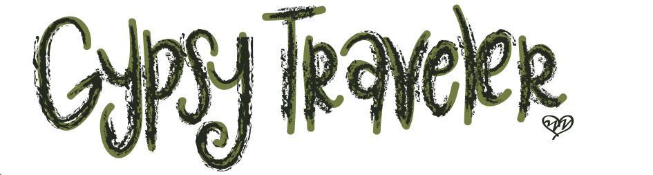 Gypsy Traveler