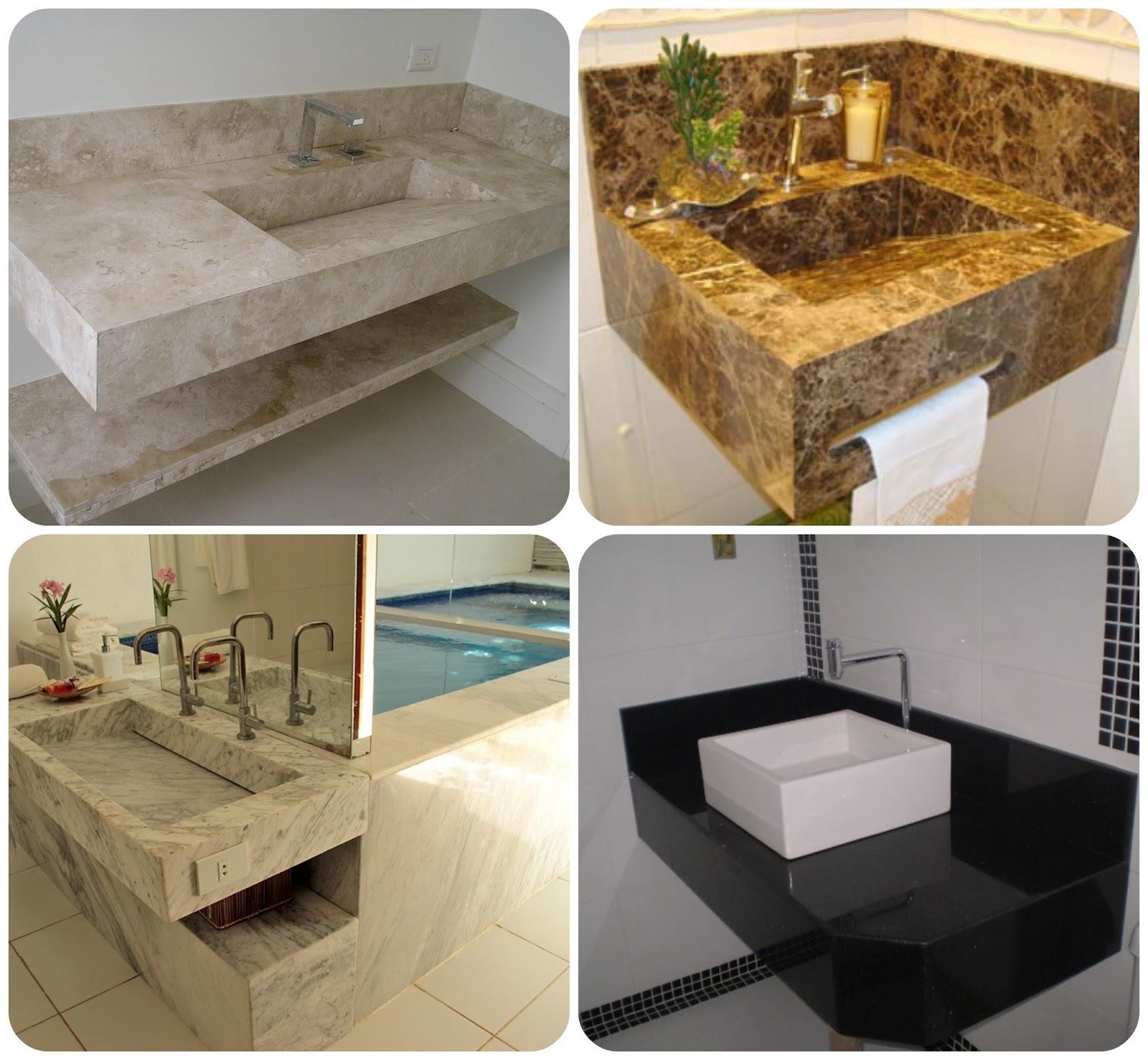 sobre granito o granito é uma rocha natural composta por #9C722F 1600x1477 Bancada De Banheiro Em Granito