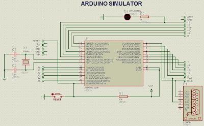 Arduino uno bootloader hex file download