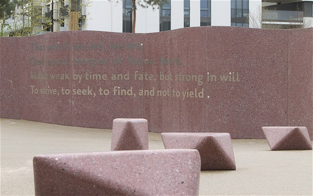http://www.telegraph.co.uk/culture/books/9429766/London-2012-Olympic-poetry-winning-words.html