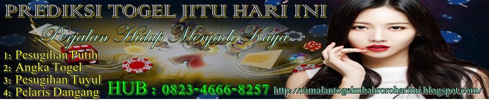 http://2.bp.blogspot.com/-xMfX6vL9ulI/WOM5nt3WTBI/AAAAAAAAAEw/dH7C1-5qRQI3870b56NmEYYoo9uT6F8MQCK4B/s1600/2efc76eb2d2005399c0a8e71bb94347d.jpg
