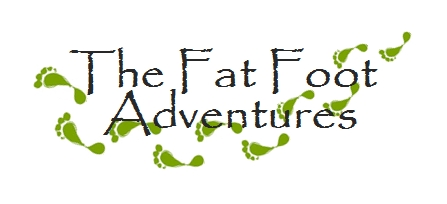The Fat Foot Adventures