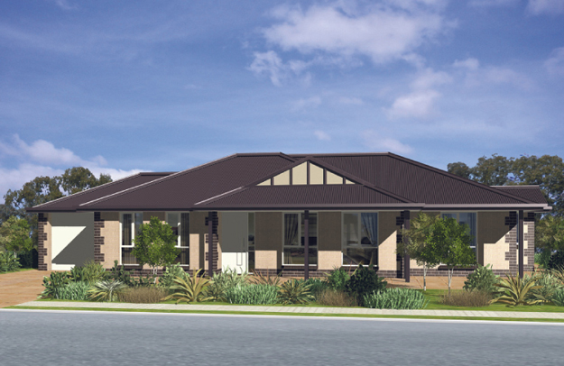 New Home Designs Latest Wellington Homes Exterior Designs