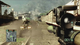 Free Download Games Battlefield Bad Company 2 Full Version