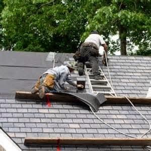 Hal itu karena atap rumah kerapkali alami kebocoran hingga disamping bikin ribet bahkan juga bikin isi rumah jadi berantakan.