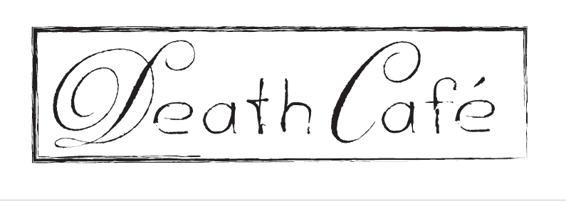 Death Cafe