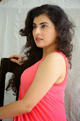 Archana glamorous photos in pink top-thumbnail-2