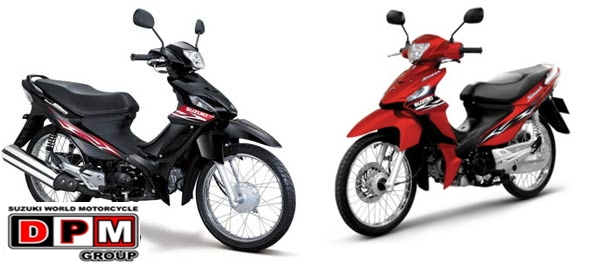 rem pada sepeda motor sangatlah vital karena apabila perangkat rem ...